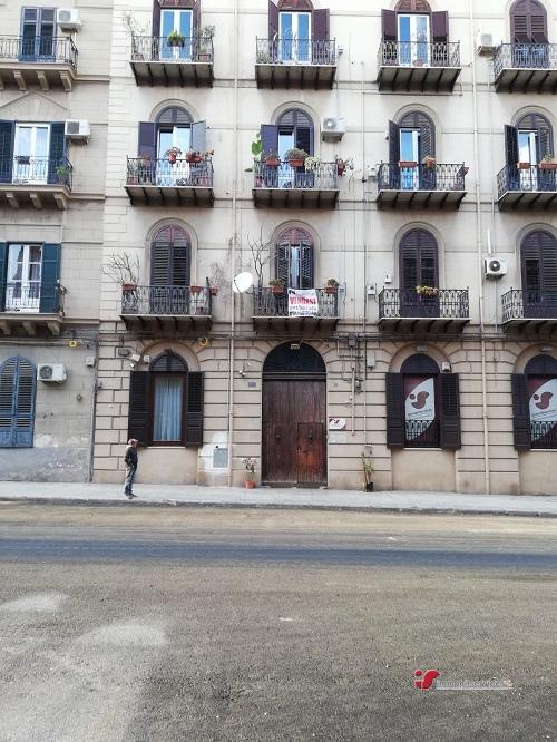 Palermo PA1229186