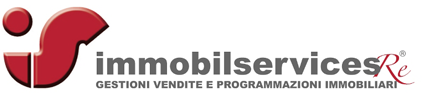 immobilservices RE s.r.l.